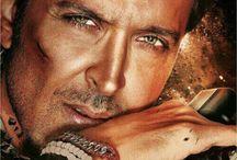 Films (Bollywood)