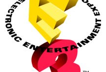 http://www.yessgame.it/wp-content/uploads/2016/05/Emblema_del_Electronic_Entertainment_Expo1-253x300.png