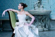 Vogue Style / by Dianne Sagar