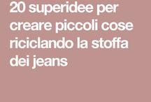 Borsata jeans