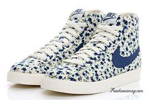 Sneakers / Sneakers, Sneakers and more Sneaker