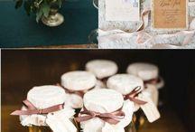 Bridesmaid Babefest