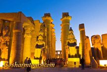 Sharm El Sheikh Excursions - Informations / Information about Sharm Excursions, Trips and things to do in Sharm el Sheikh allowing you to enjoy best holiday.