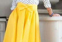 Style // Dressy