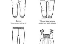 Ilustracion moda