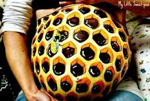 Bowling ball ideas