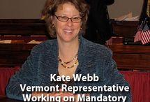 750:   WTH - GMO labeling law / by Jeanne Esposito