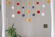 Ideas para decorar cumples