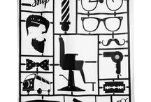 Cortinas de ducha con estilo / Comprar cortinas de baño online a buen precio, cortinas de baño, cortinas de baño originales, cortinas de baños vintage, cortinas de baño online, cortinas de baño de diseño, cortinas de ducha, cortinas ducha, cortinas de ducha originales, cortinas de ducha vintage, cortinas de ducha online, cortinas de ducha nórdicas, cortinas de ducha escandinavas, shower curtain, bathroom curtain, bathroom shower curtains, Cortinas de baño originales y divertidas para la ducha.