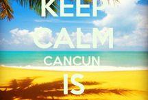 Cancun / All Cancun / by Roberta Carranza
