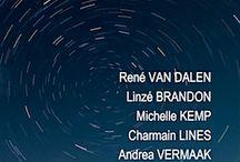Rene Van Dalen Books
