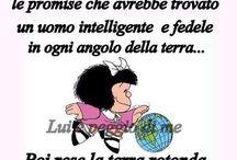 Mafalda Italiano