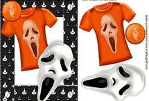 3d-Halloween