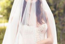 Ensaio de noiva - Boudoir