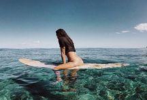 Lazurowe Wybrzeże ☀️