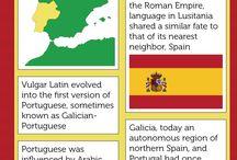 Fatti storici e culturali