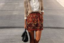 Style W
