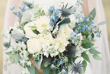 Bridal Bouquet Small