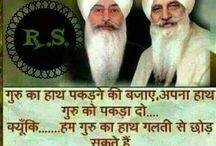 Baba Ji / My Guru <3 My Love <3 My Everything <3​