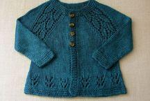 seamless knit