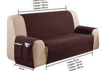 funda sillon