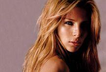 Красивые девушки - Обои / #Beautifulpictures #girl #Девушки #Girls #Косплей #Эротика #Erotic #sexy