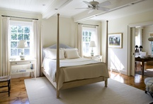 Master Bedroom / by brianb