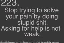 Something to Ponder