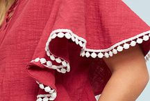 Hula Wear