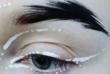 Makeup Art & Bodypaint