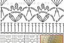 ВАНЕССА МОНТОРО- ДЖОВАНА ДИОС / VENDAS (11) 3057-0689 ELISABETH