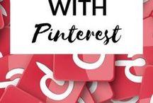 - PINTEREST - TIPS & TOOLS / Pinterest, Pinterest tools, Pinterest guides, Grow your Pinterest, Pinning Advice. Group Boards.   #pinterest #growpinterest #pinteresttools #pinterestguide #pinteresttips #pinadvice #pinterestadvice #pinningguide #howtopin #guidetopinterest #growyourfollowing #pinningtools #scheduling #pinning