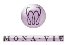 MonaVie / by Chris Austin