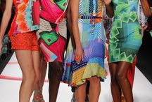 Spring 2014 / Top Afrocentric fashions, inspirations and other Cosmopolitan Styles for 2014