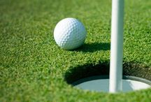 National Hole in One / Be part of National hole in one, the United States Golf Register platform. We are here to preserve historical records of holes-in- one.