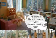 Spaces for Kids