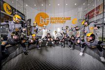 HF - Our team