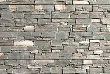 pierres parement