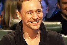 TOM gif