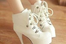 boot obsesion / Boots boots boooots