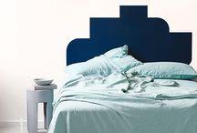 interiors :: bedroom