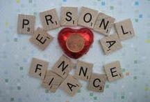 Personal Finance UK