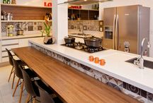 Ilha (cozinha)