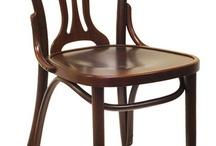 Inspirational Timber Interiors and Furniture Design / Inspiration, admiration, adoration.