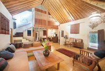 BEST PRICE HOLIDAY RENTAL VILLA IN THE HEART OF KUTA- BALI