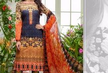 Karishma Kapoor Collection