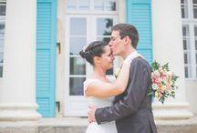 Gitta és Gergő esküvője / http://eventwladek.hu/ https://www.facebook.com/wladekeskuvo/