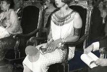 1920s egyptian