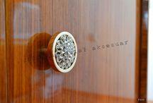 Furniture Accessories / Mobilya Aksesuarları / http://www.caliskanmetal.com/mobilya-aksesuarlari  mobilya aksesuarları, furniture accessories. 2015