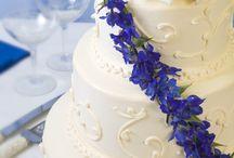 My Next Wedding